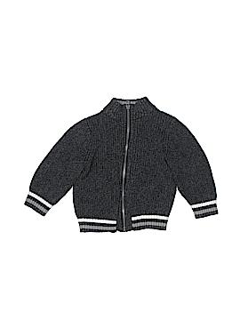 OshKosh B'gosh Cardigan Size 18 mo
