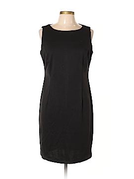 Danny & Nicole Casual Dress Size 10