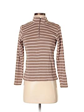 L.L.Bean Pullover Sweater Size XS (Petite)