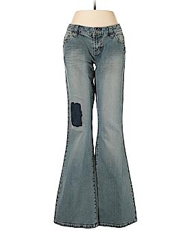 Choice Calvin Klein Jeans 30 Waist