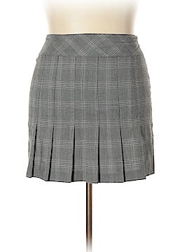 Fashion Bug Casual Skirt Size 14