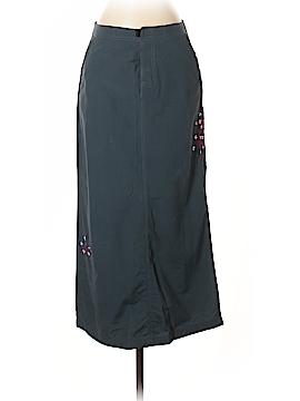 Aeropostale Casual Skirt Size 4