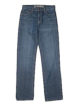 Crazy 8 Jeans Size 14