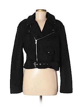 Six Crisp Days Jacket Size L