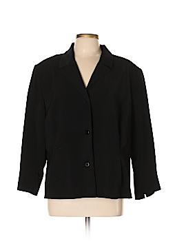 Amanda Smith Blazer Size 22w (Plus)