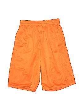 Star Athletic Shorts Size X-Large (Youth)