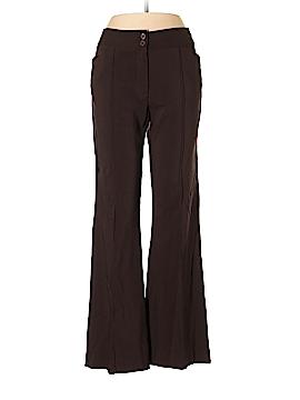 Nine & Company Dress Pants Size 4