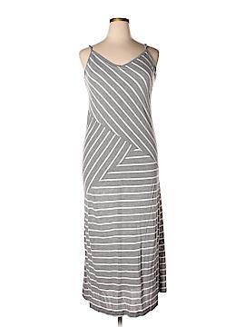 NY&Co Casual Dress Size XL