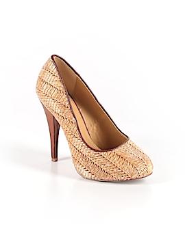 Mia Heels Size 6 1/2