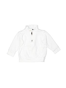 Polo by Ralph Lauren Sweatshirt Size 18 mo