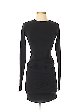 Won Hundred Casual Dress Size XS
