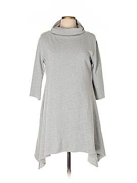 GAIAM Active Dress Size L