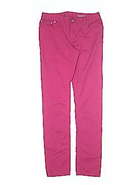Ralph Lauren Jeans Size 16