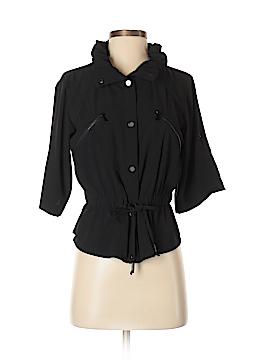 Cache Jacket Size 2
