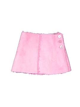Baby Lulu Skirt Size 3T