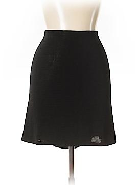 Sostanza Casual Skirt Size L