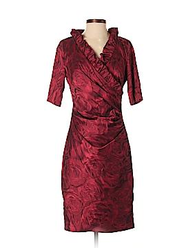 Sara Campbell Cocktail Dress Size 9