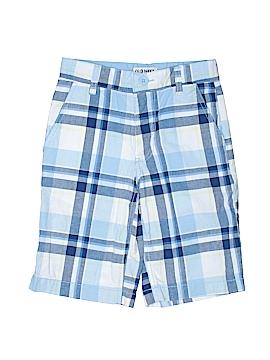 Old Navy Shorts Size 8 (Slim)