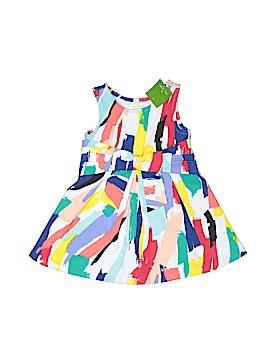 Kate Spade New York Dress Size 12 mo
