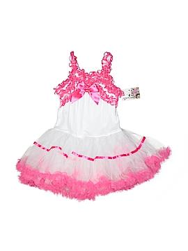 Wenchoice Dress Size X-Large (Kids)