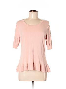 7th Avenue Design Studio New York & Company Pullover Sweater Size M