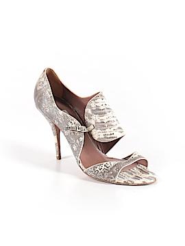 Tabitha Simmons Heels Size 40.5 (EU)