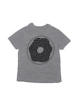 Cat & Jack Short Sleeve T-Shirt Size S (Youth)