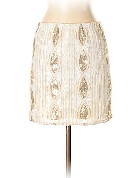 Myan Formal Skirt Size S