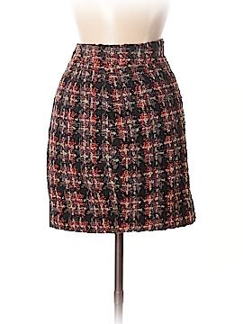 Vertigo Paris Casual Skirt Size 42 (FR)