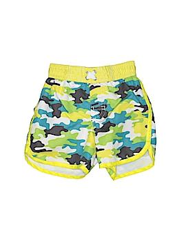 Xtreme Board Shorts Size 18 mo