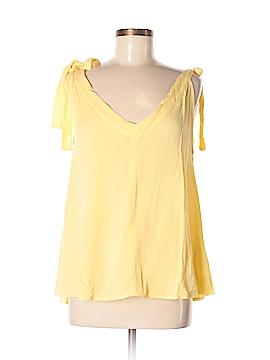 ASOS Sleeveless Blouse Size 6