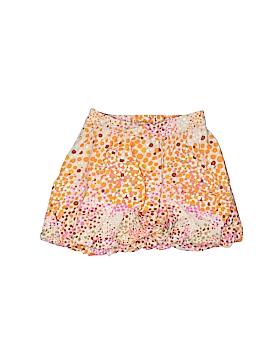 Genuine Kids from Oshkosh Skirt Size 24 mo