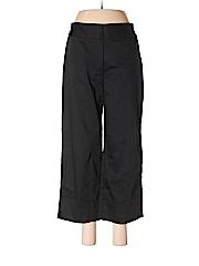 Merona Women Casual Pants Size 8