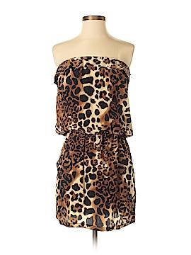 Karina Grimaldi Casual Dress Size XS