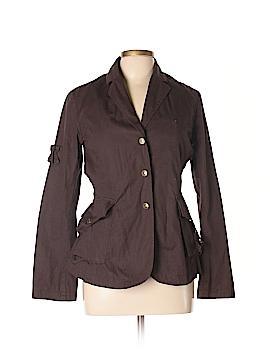 IKKS Jacket Size 40 (FR)