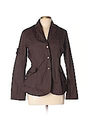 IKKS Women Jacket Size 40 (FR)