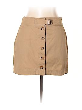 BB Dakota Casual Skirt Size 10