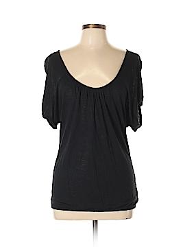 FANG Short Sleeve Top Size L