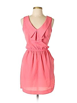 KLD Signature Casual Dress Size L