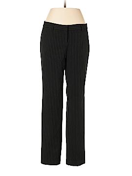 Adrienne Vittadini Dress Pants Size 4
