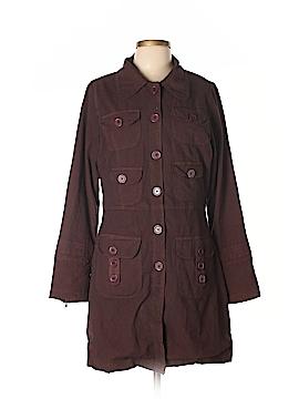 Zashi Jacket Size M