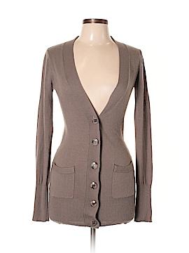 TCEC Cardigan Size L