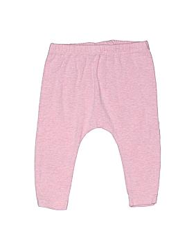 Next Baby Leggings Size 3-6 mo
