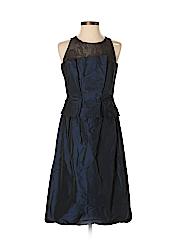 Max Mara Cocktail Dress