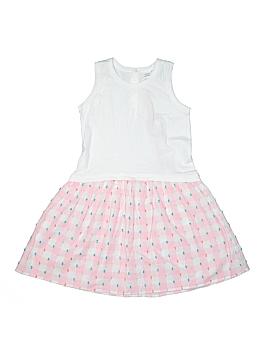 Egg by Susan Lazar Dress Size 7