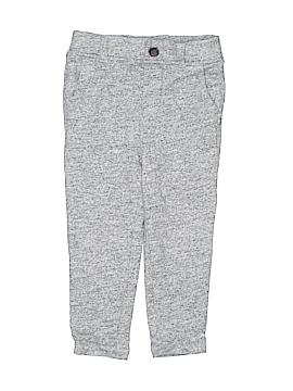Crewcuts Sweatpants Size 4T