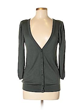 Joie Silk Cardigan Size S
