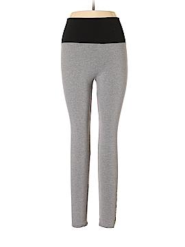 Danskin Now Active Pants Size 14 - 16