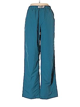 Gramicci Active Pants Size L