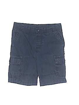 SONOMA life + style Cargo Shorts Size 5/6